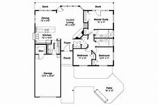 small rancher house plans ranch house plans connelly 30 375 associated designs