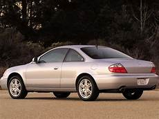 2003 acura 3 2 cl type s auto insurance information