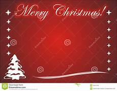 merry christmas card photo frame stock vector illustration of stars decoration 16315746
