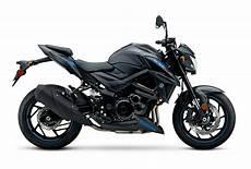 2019 suzuki motorcycle models 2019 suzuki gsx s750z guide total motorcycle