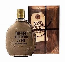 diesel fuel for homme eau de toilette reviews