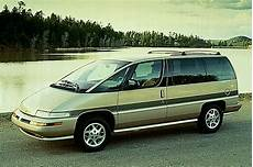 how do cars engines work 1994 oldsmobile silhouette regenerative braking buy drive burn toasting a luxury minivan from 1994