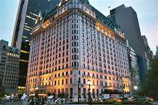 new york romantic hotels in new york ny romantic hotel