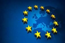 Symbole Der Eu - europ 228 ische union praktische informationen eiz rostock