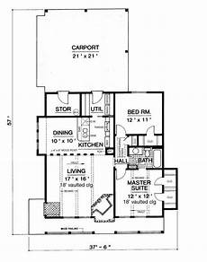 mountain chalet house plans house mountain chalet 900 house plan green builder