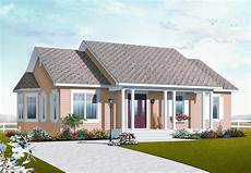 country style ranch house plans small country ranch house plans home design 3132