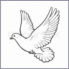 Tato Burung Hantu Simple Hitam Putih Kumpulan Penakan
