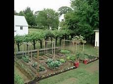 aiman s mom backyard garden grow your own organic vegetables ideas connecticut usa youtube
