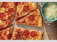 gluten free pizza crust_image