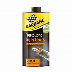 bardahl nettoyant pour injecteurs diesel