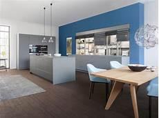 Leicht Küchen Qualität - leicht k 220 chen ag produkte kollektionen mehr architonic