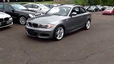 2012 Bmw 135i M Sport Coupe For Sale In Perkasie Pa