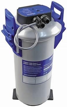 filtre à eau brita filtre 224 eau brita type purity 1200 clean 5303 horecatiger
