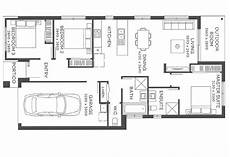 av jennings house floor plans archie 14 cove by metricon 291 jive way ripley