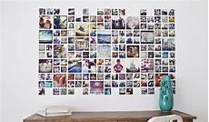 bilder kreativ aufhängen kreative fotowand ideen basteln in 2019 fotowand ideen