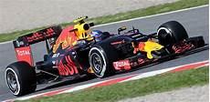Formel 1 Rennkalender Fahrer Teams 2017