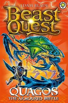 Malvorlagen Pdf Quest Beast Quest Malvorlagen Pdf 28 Images Weltkarten Beast