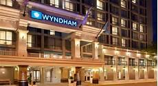 boston hotels wyndham boston beacon hill official site downtown boston hotels