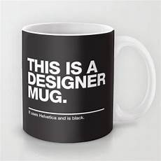 designer coffee mug for office rs 200 piece make it fashion apparels llp id 15132272612