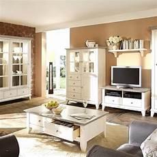 einrichtung landhausstil dekoration einrichtung wohnzimmer landhausstil