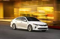 kia optima 2016 kia optima reviews and rating motor trend