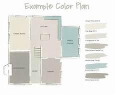 a whole house paint color plan paint colors for home color plan house colors