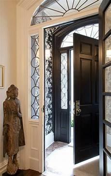 porte d entrée vitrée lapeyre la porte d entr 233 е design en 40 photos