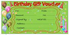 11 Free Gift Voucher Templates Word Templates For Free