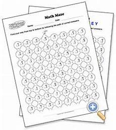1000 images about maths senior worksheets on pinterest addition worksheets math worksheets