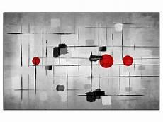 tableau moderne noir et blanc tableau moderne noir et blanc vente de tableaux en ligne