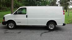 buy used 2004 gmc savana 2500 base standard cargo van 3 door 4 8l in bethlehem pennsylvania buy used 2004 gmc savana 2500 base standard cargo van 3 door 4 8l in bethlehem pennsylvania