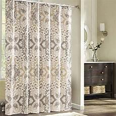 78 shower curtains ufaitheart rome s pattern shower curtain