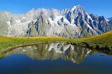 mont blanc schreibgeräte individuelle wanderreisen und wanderurlaub in frankreich
