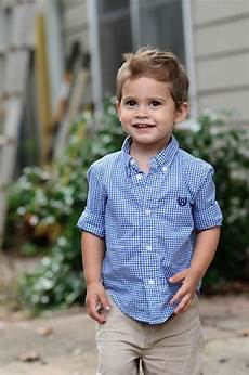 125 trendy toddler haircuts