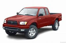 kelley blue book classic cars 2003 toyota tacoma xtra windshield wipe control kelley blue book 174 2003 toyota tacoma overview car com