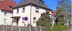 immobilien kirchheim teck klett immobilien ansprechende freistehende stadtvilla