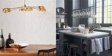 Kitchen Island Lighting Sale by 14 Best Kitchen Island Pendant Lights Chandeliers For