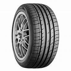 Falken Ziex Ze914 Ecorun - falken ziex ze914 ecorun 195 60r15 v bsw pmctire canada