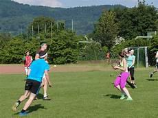 Hochschulsport Uni Heidelberg