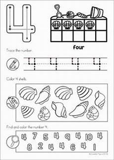 division worksheets pictures 6322 november preschool printables mrs teachergarten tpt products preschool printables
