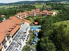 Hotel Herzog Heinrich B E N Biomasseenergienetzwerk