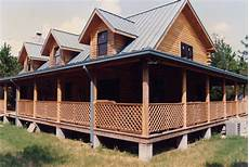 country house plans wrap around porch country home design with wraparound porch homesfeed