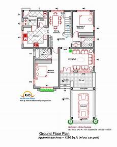 2000 sq ft house plans india house plan and elevation 2000 sq ft home appliance