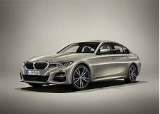 forum serie 3 s 233 rie 3 g20 individual forum ma bmw