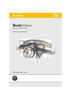 audi a6 service repair manual online download 1995 1996 1997 1998 1999 2000 2001 2002 audi a6 quattro repair manual 1995 2011