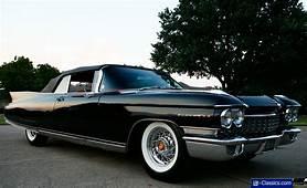 Cadillac Eldorado Related Imagesstart 100  WeiLi