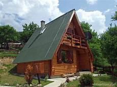 83 Awe Inspiring Log Homes Cabins