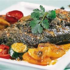 fisch aus dem ofen fisch aus dem ofen rezept k 252 cheng 246 tter