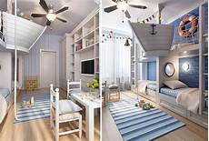 ladari per bambini ikea camere ragazzi ikea elegante le 25 camerette per bambini