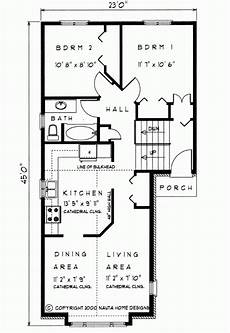 bungalow house plans ontario raised bungalow house plans nauta home designs ontario